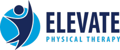 Elevate Physical Therapy Logo